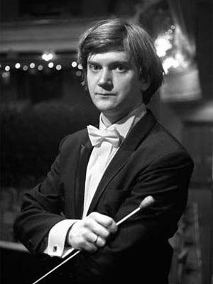Felix Korobov