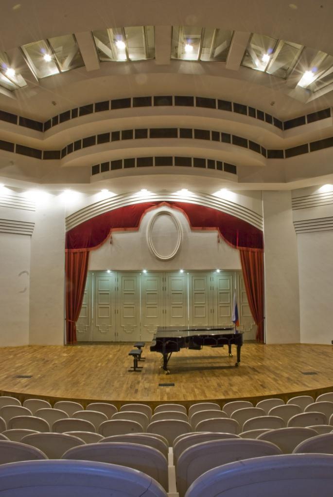 Концертный зал ЦМШ 5.jpg